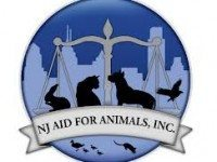N.J Aid for Animals